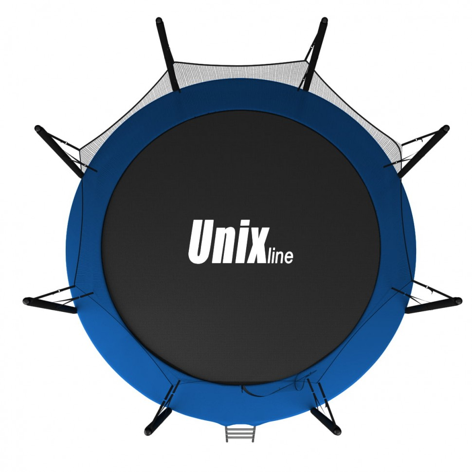 Батут UNIX line 10 ft Classic (inside)